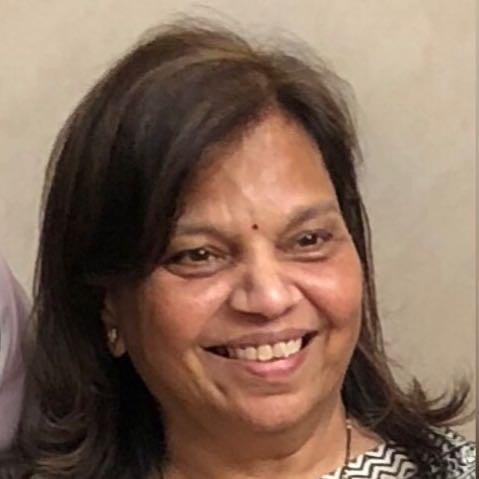 Dr. Champa Bid